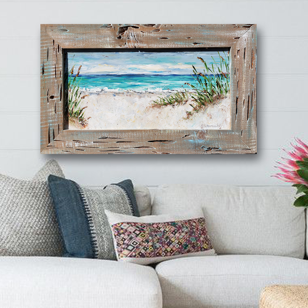 Seaside hung virtual 18×30 for web