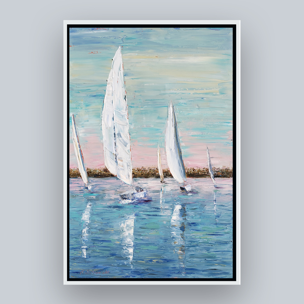 sailing day 38×26 for web