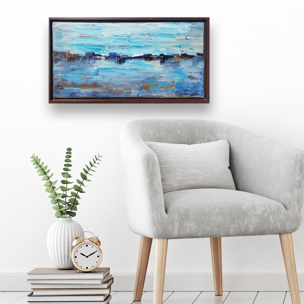 serenity study 14×26.jpg hung for web