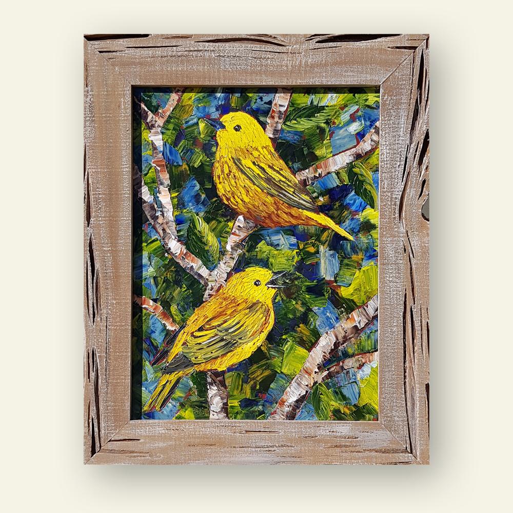 song birds 31×25 for web