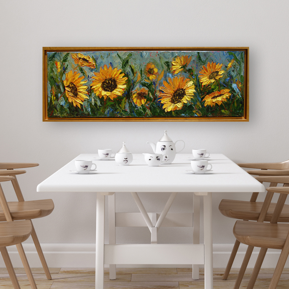 sunny side hung 14×38 for web